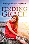 grace cover 2.jpg