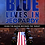 Thumbnail: Blue Lives in Jeopardy: When the Badge Becomes the Target