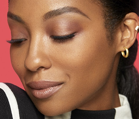 Take back the years with youthful, natural fillers