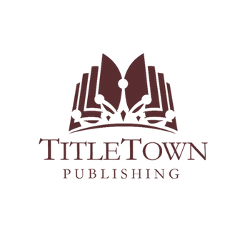 TTP logo brown png.png