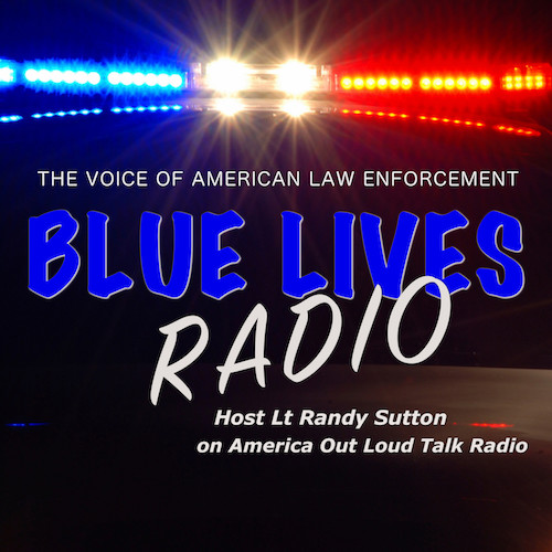 BlueLivesRadio500