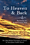 To Heaven & Back cover.jpg