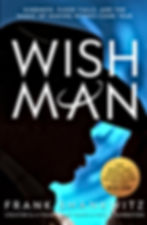 Wish Man by Frank Shankwitz.jpg