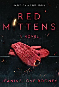 red mittens cover.jpg