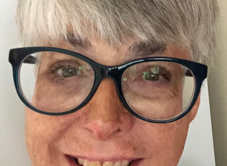 TitleTown Adds Librarian to Team