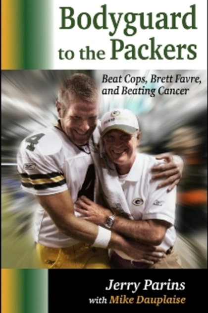 Bodyguard to the Packers | COLLECTIBLE