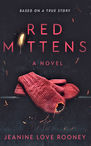 Red Mittens Cover 1.6_1.jpg