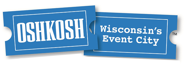 Discover Oshkosh Tourism Guides