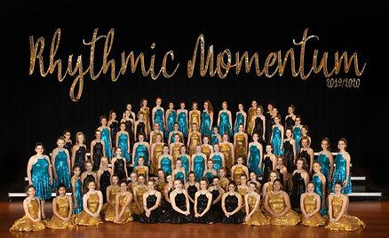 Rhythmic.Momentum.2019-2020.jpg