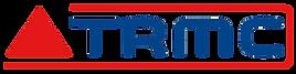 TRMC_sf.png