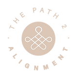The Path 2 Alignment_Logo-01.png