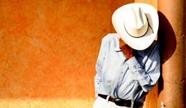Cowboy Mexico