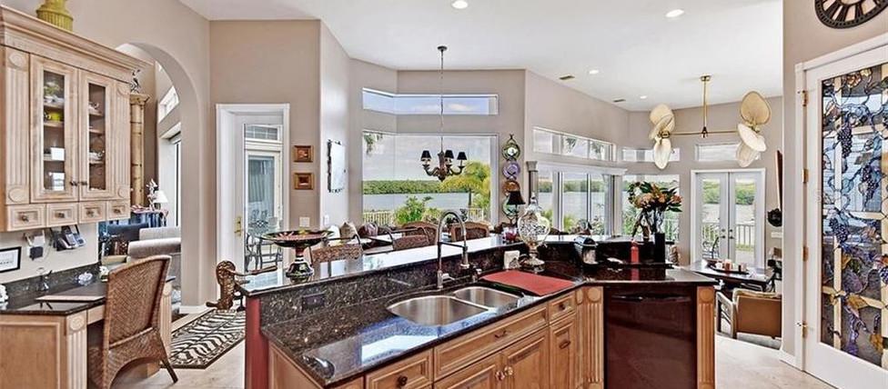 1281 Tree Bay Lane 3 kitchen 1.jpg