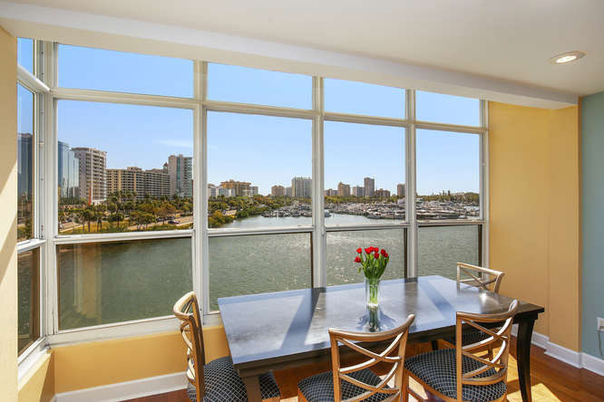 660 Golden Gate Point Unit 41-small-006-