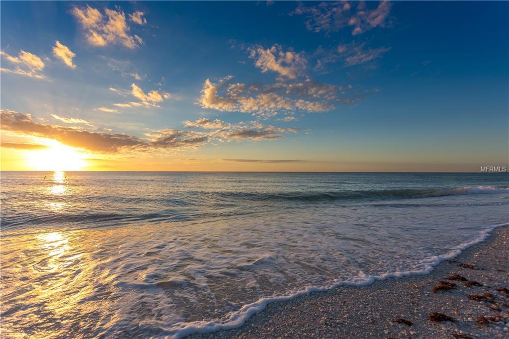 5830 Midnight Pass 6 beach 3.jpg