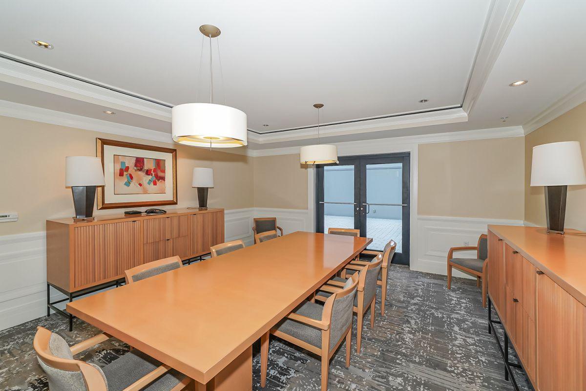 50 4 living table.jpg