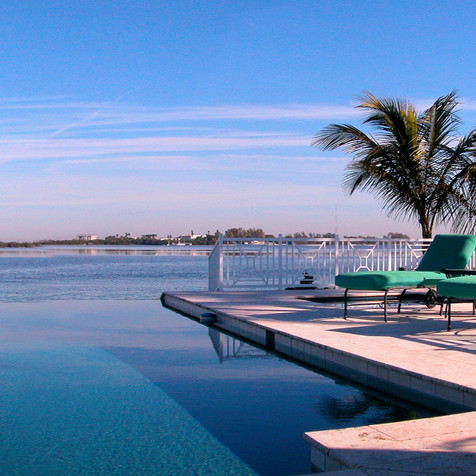 Search Waterfront homes for sale