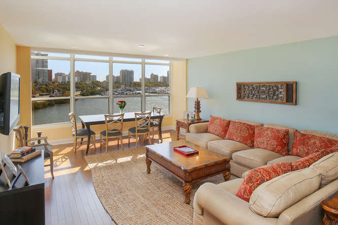 660 Golden Gate Point Unit 41-small-003-