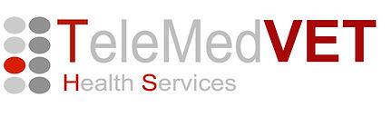 TeleMed Vet LogoV1.jpg