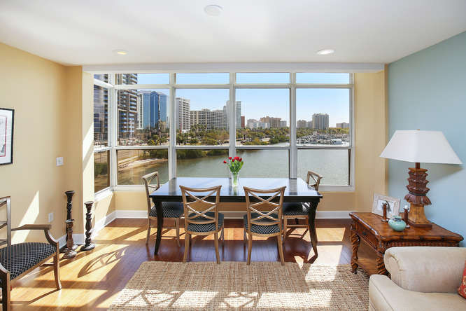 660 Golden Gate Point Unit 41-small-005-