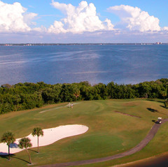 Search homes for sale on Longboat Key