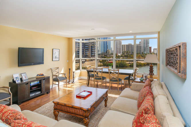 660 Golden Gate Point Unit 41-small-004-