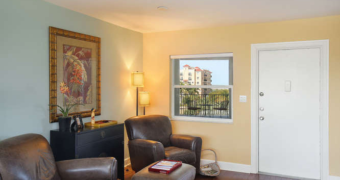 660 Golden Gate Point Unit 41-small-013-