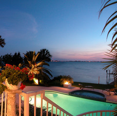 Search homes for sale on Anna Maria Island