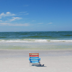 Search homes for sale on Siesta Key