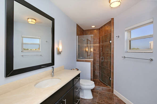 660 Golden Gate Point Unit 41-small-017-
