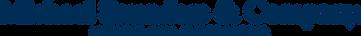MSC-Logo_Blue-Horiz.png