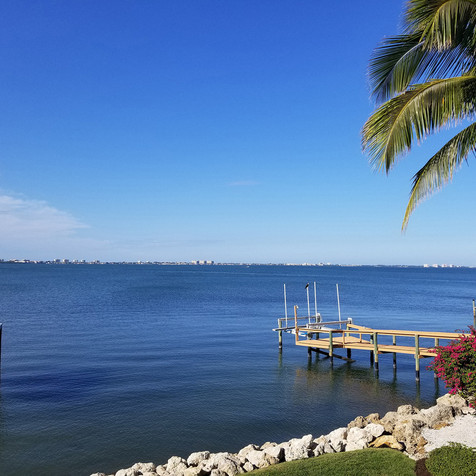 Search homes for sale on Bird Key