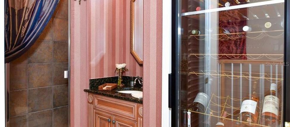 1281 Tree Bay Lane 3 kitchen 4.jpg