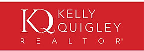 Kelly Quigley Realtor