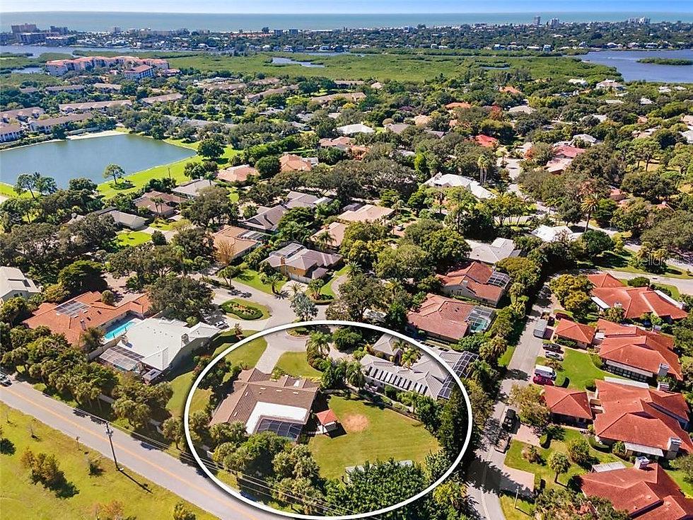 5131 Flicker 11 aerial.jpg