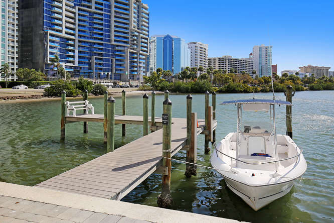 660 Golden Gate Point Unit 41-small-021-