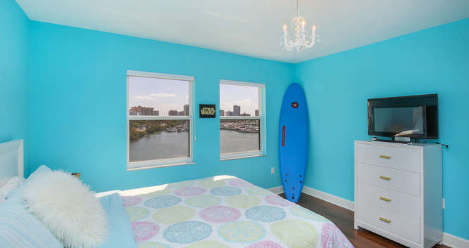 660 Golden Gate Point Unit 41-small-018-
