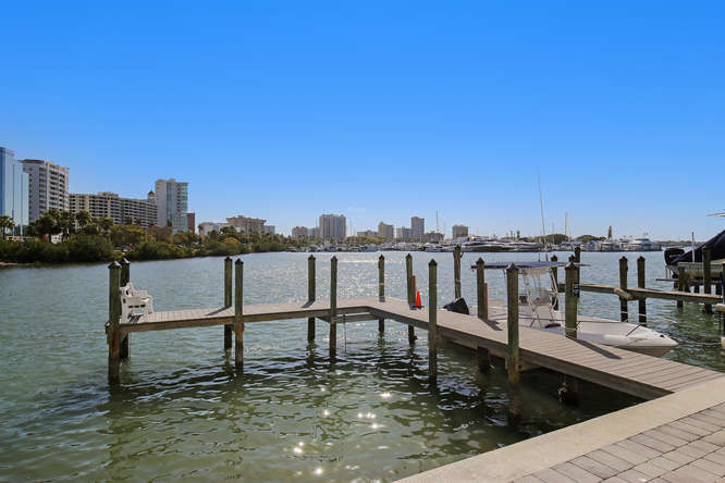 660 Golden Gate Point Unit 41-small-022-
