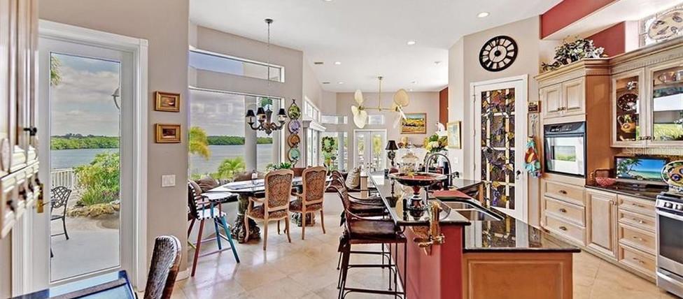 1281 Tree Bay Lane 3 kitchen 2.jpg