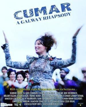 Cumar, A Galway Rhapsody
