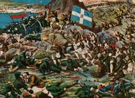 """Δημοσίευση στον ιστότοπο της Μηχανής του Χρόνου για το βιβλίο μας """"Η Μάχη της Δοϊράνης"""" (Μ"""
