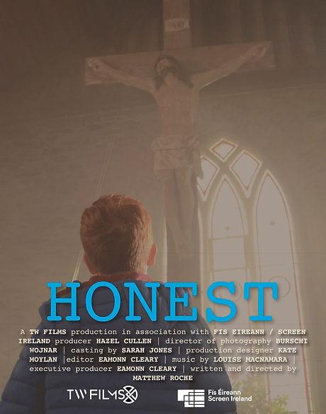 HONEST poster V1.jpg