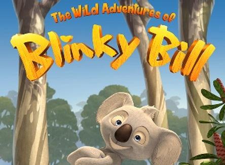 BlinkyTV-Poster web.jpg