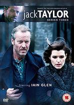 Jack Taylor2.jpg