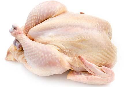 raw_chicken.jpg