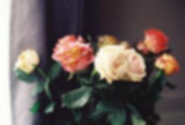 natalielynn_flower6.jpg