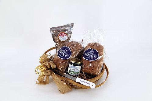Great Grains Gift box