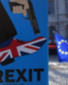 miedo-a-un-brexit-duro-el-sector-financi