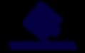 Logo vc-02.png