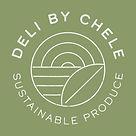 Deli-by-Chele-Logo.jpg